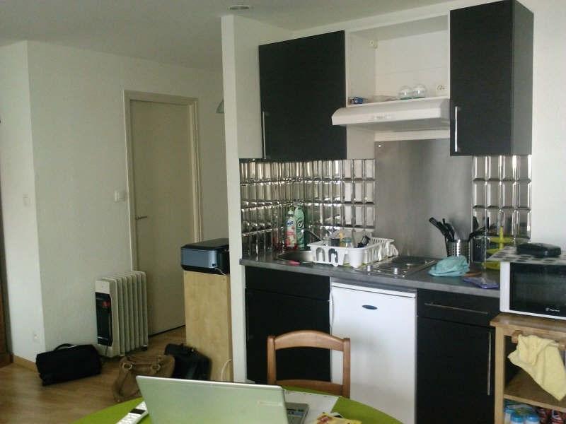 Location appartement Mulhouse 400€ CC - Photo 1