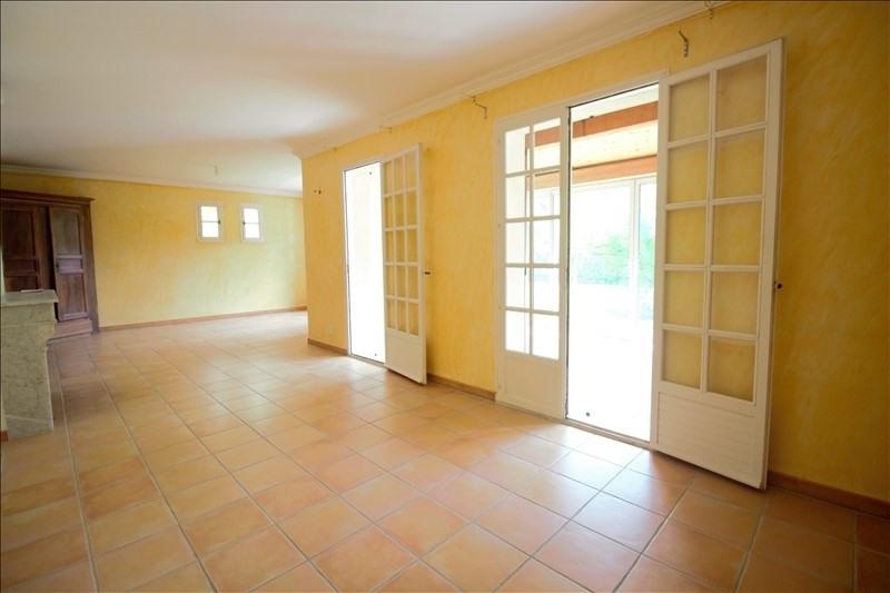 Продажa дом Avignon 348000€ - Фото 3