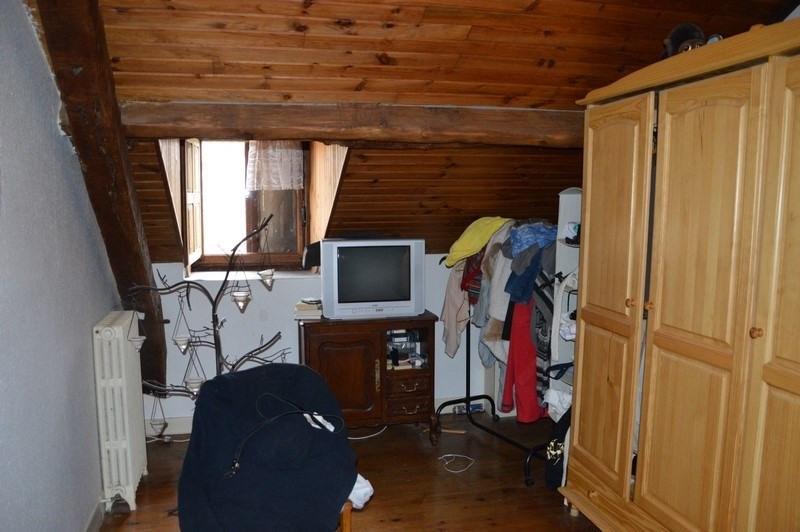 Vente maison / villa Figeac 138450€ - Photo 6