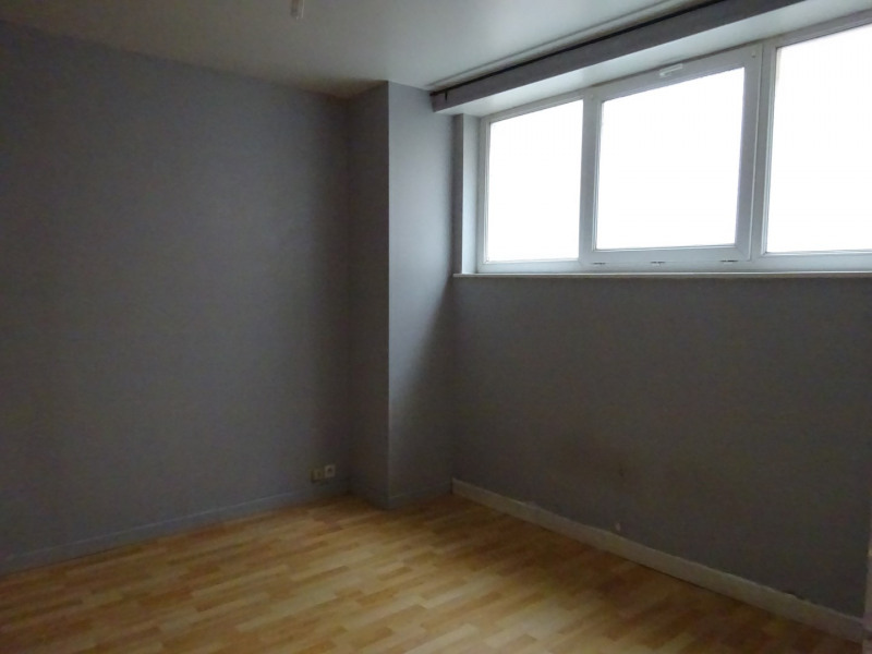 Location appartement La riviere saint sauveur 504€ CC - Photo 5
