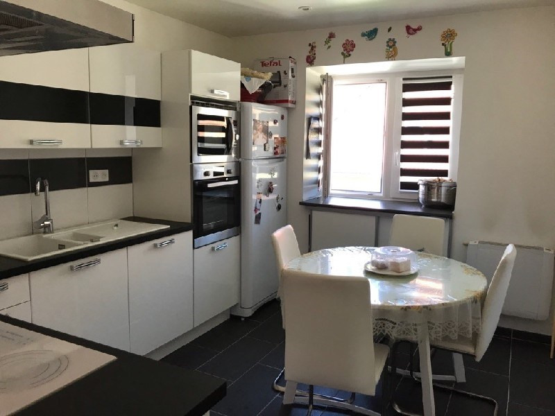 Sale apartment Munster 175500€ - Picture 3