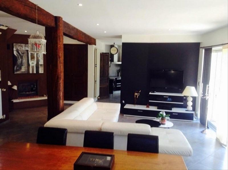 Sale house / villa Montelimar 420000€ - Picture 4