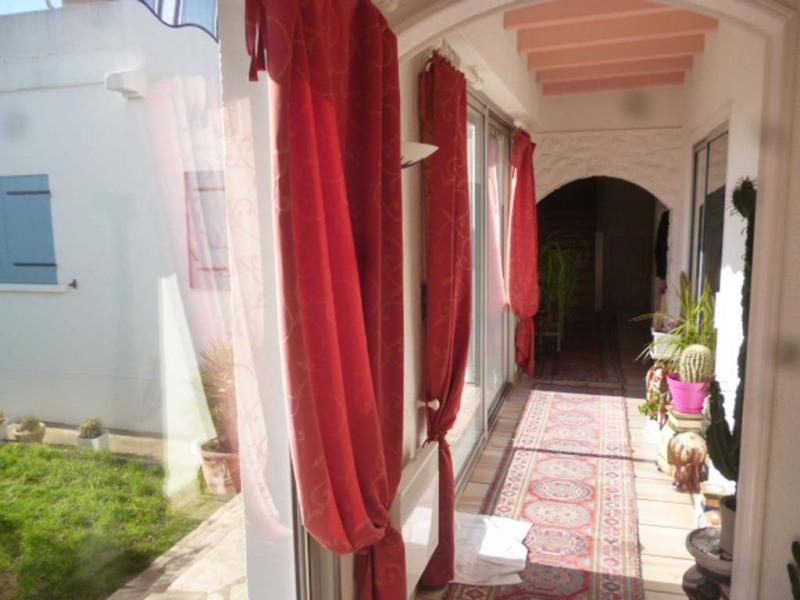 Vente de prestige maison / villa Saint-sulpice-de-royan 790000€ - Photo 10