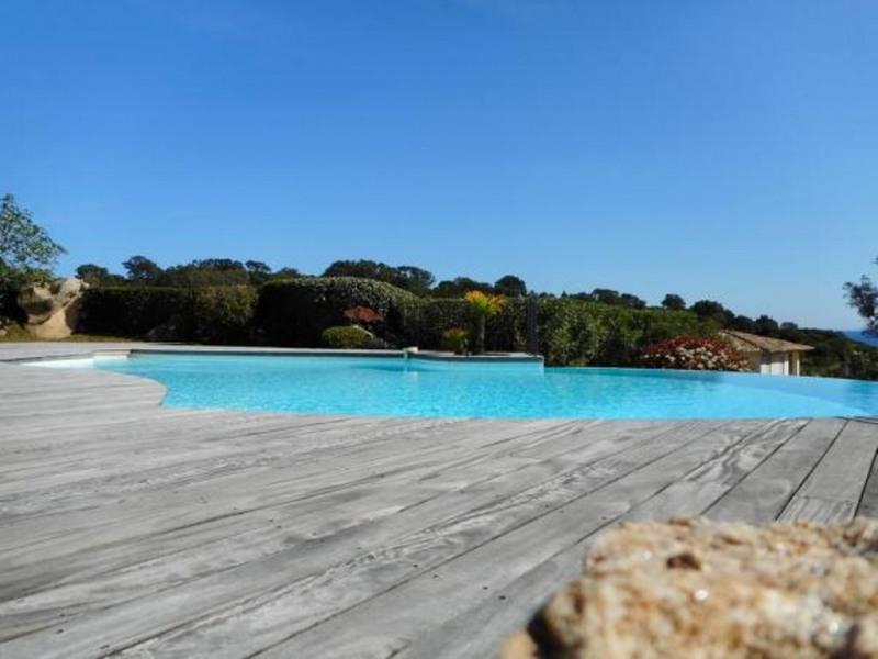 Vente maison / villa Porto-vecchio 2650000€ - Photo 8