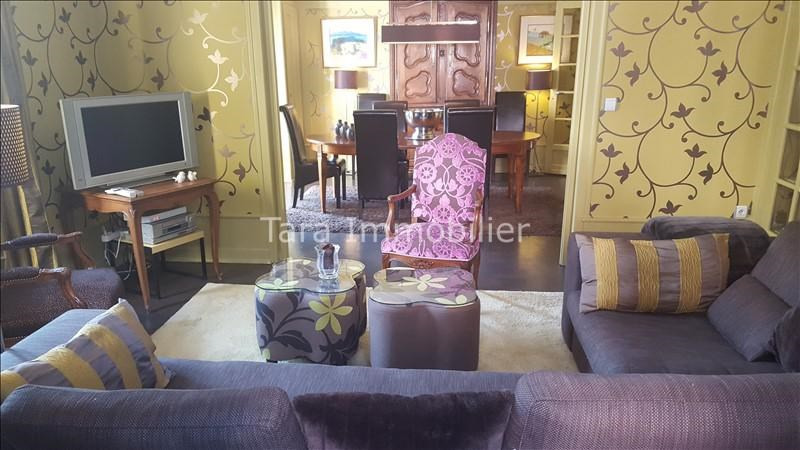 Vente de prestige appartement Chamonix mont blanc 1 345 000€ - Photo 2