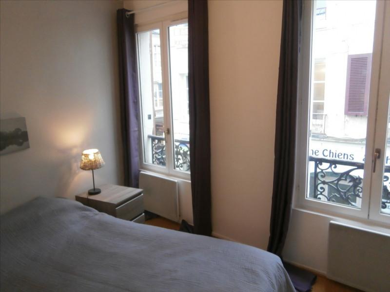 Location appartement Fontainebleau 900€ CC - Photo 13