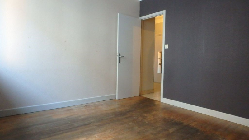 Location appartement Toulouse 640€ CC - Photo 4