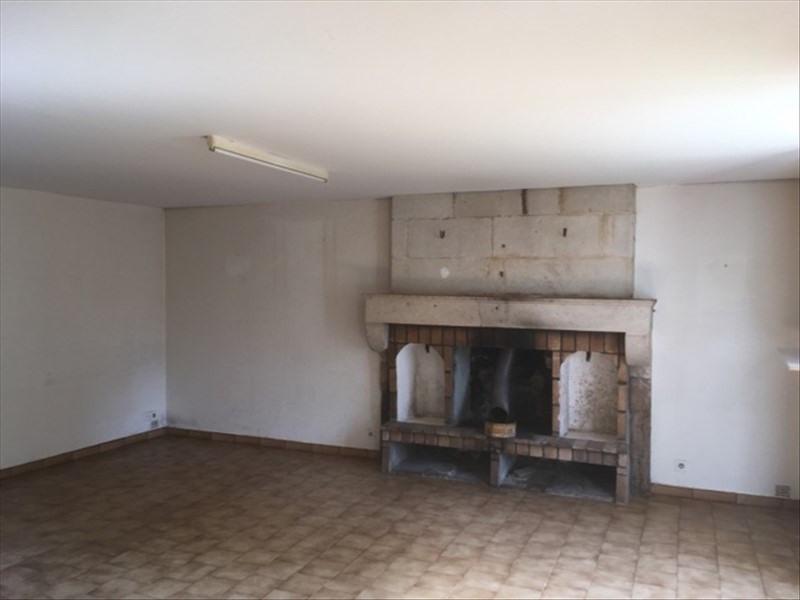 Vente maison / villa La creche 99640€ - Photo 3