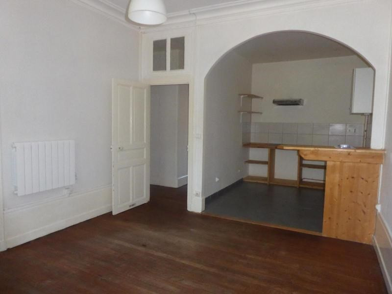 Location appartement Dijon 660€ CC - Photo 4