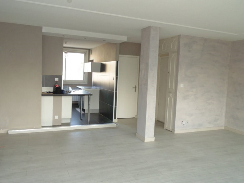 Sale apartment Eybens 135 000€ - Picture 15