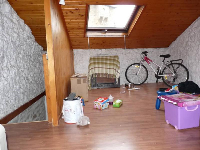 Venta  casa Roche-la-moliere 70000€ - Fotografía 11