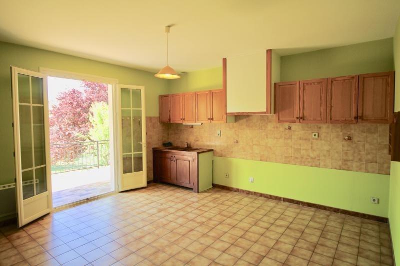 Sale house / villa Escalquens 359800€ - Picture 3