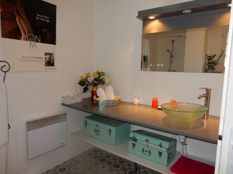 Vente de prestige maison / villa Mouans sartoux 1220000€ - Photo 9