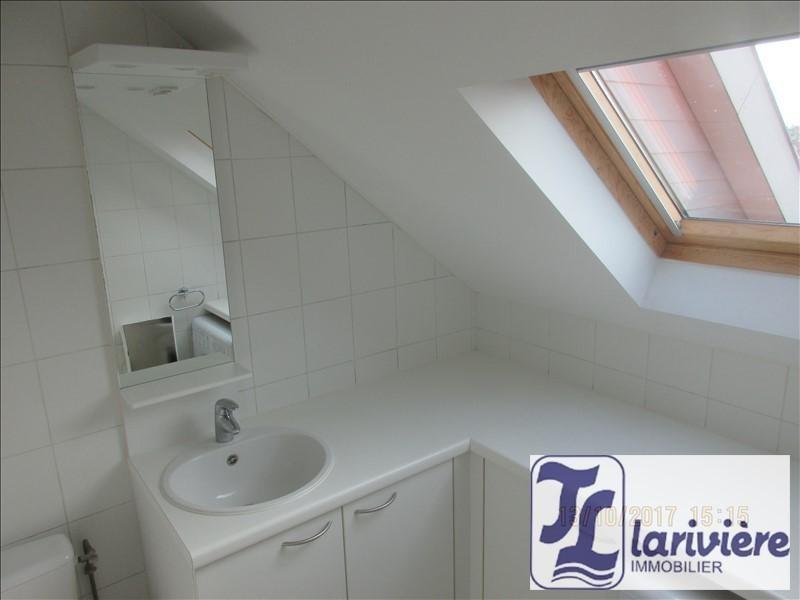 Vente appartement Wimereux 225000€ - Photo 7