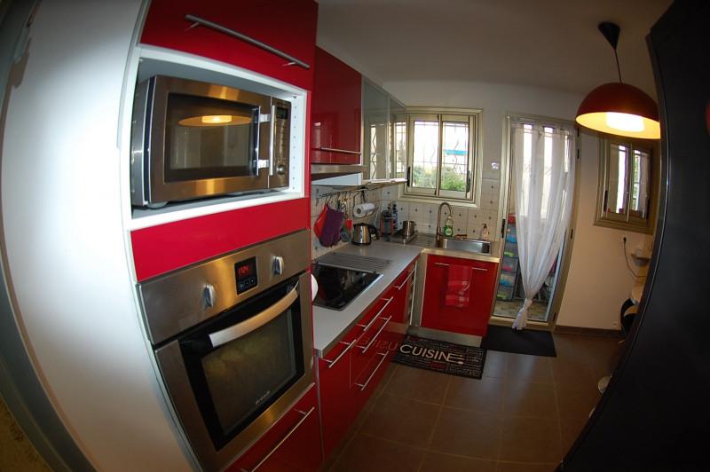 Vente appartement Six fours les plages 243800€ - Photo 4
