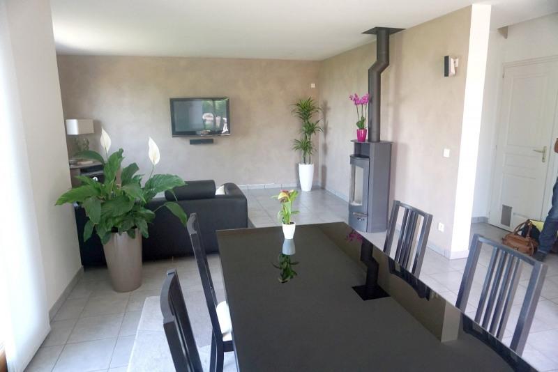 Vente de prestige maison / villa Collonges sous saleve 682000€ - Photo 3