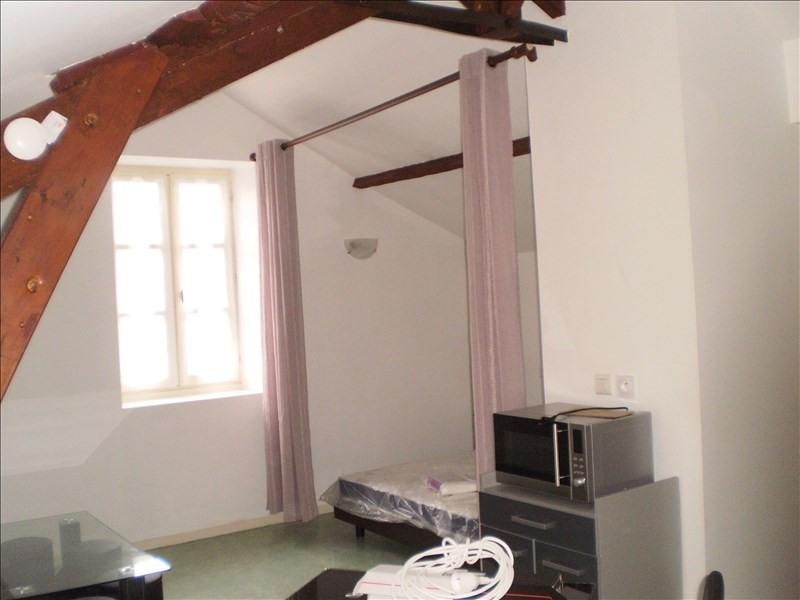 Locação apartamento Auch 355€ CC - Fotografia 5