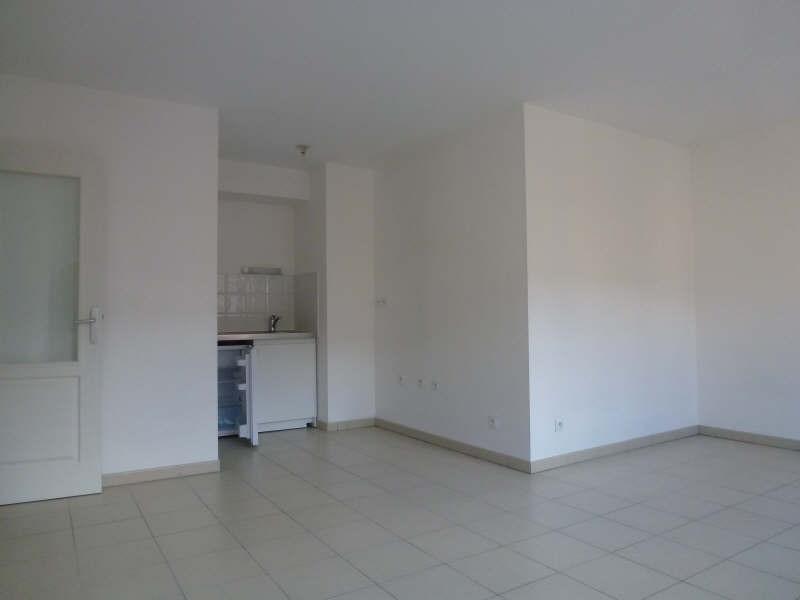 Rental apartment Toulouse 534€ CC - Picture 4