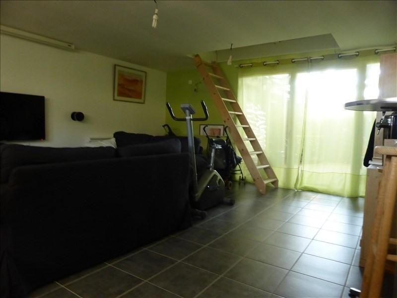 Sale house / villa Villars les dombes 369000€ - Picture 11