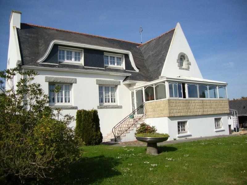 Sale house / villa St jean trolimon 294 000€ - Picture 1