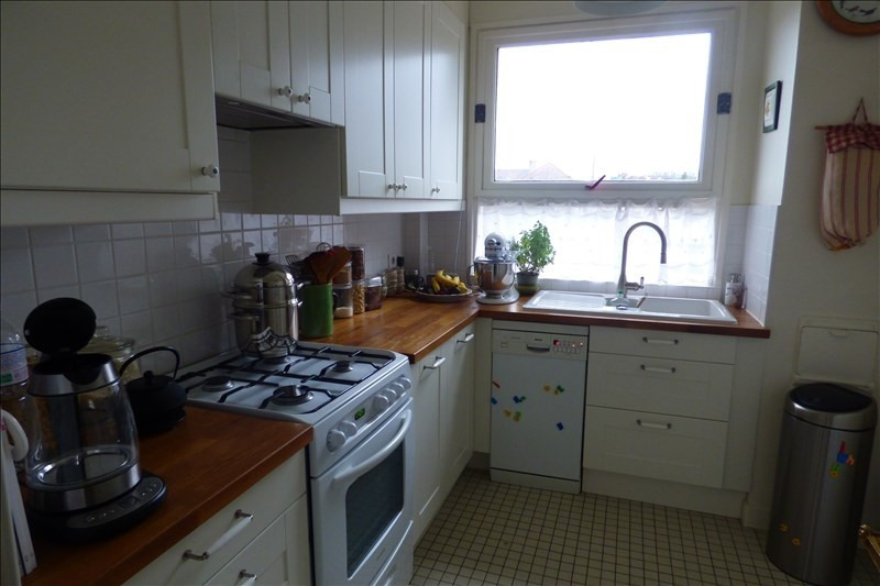 Vente appartement Avon 215 000€ - Photo 3