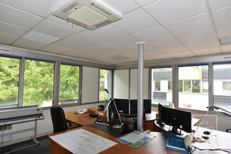 Sale office Lissieu 125000€ - Picture 1