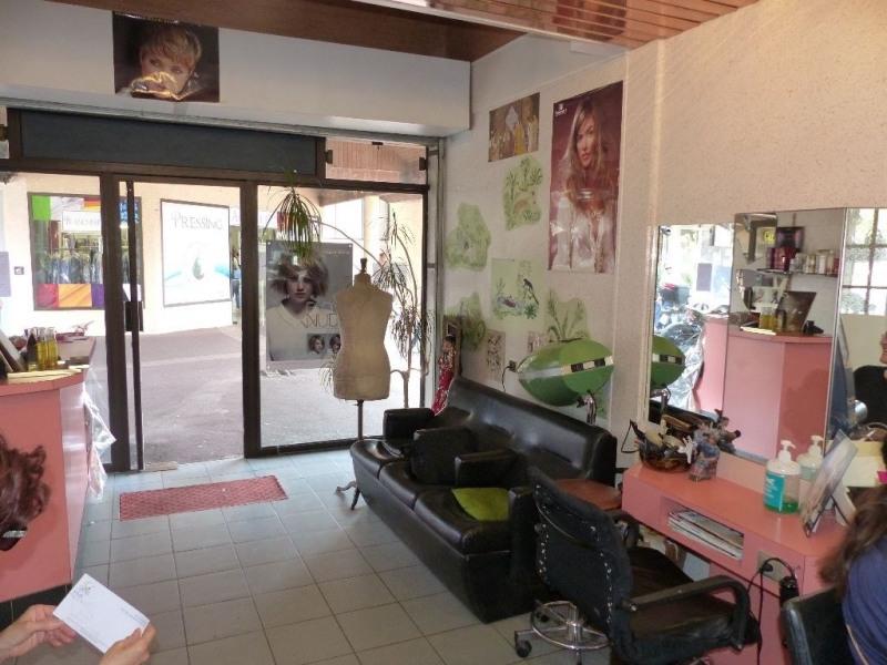 Vente Local commercial Marolles-en-Brie 0