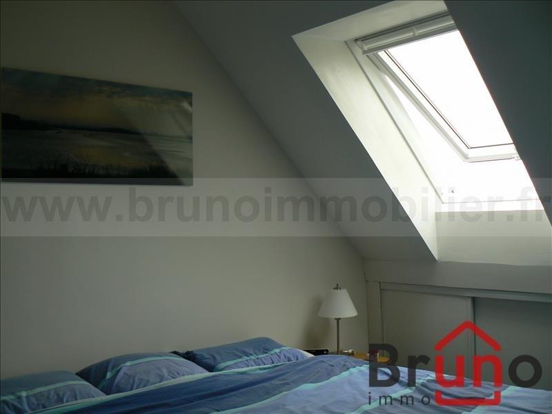 Sale apartment Le crotoy 188900€ - Picture 6