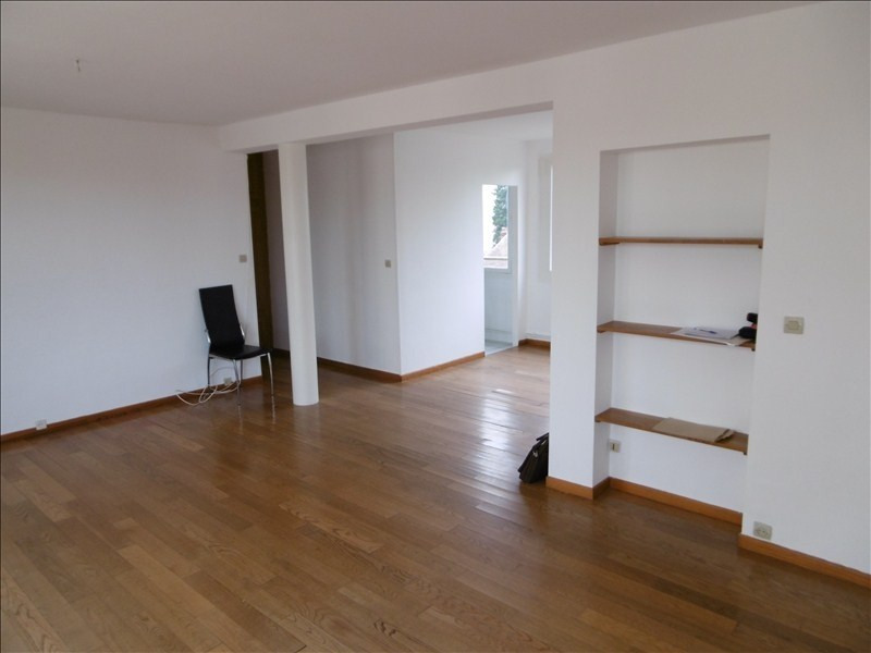 Vente appartement St quentin 48 700€ - Photo 5