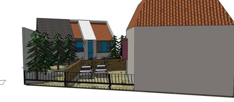 Venta  casa Furdenheim 470000€ - Fotografía 7
