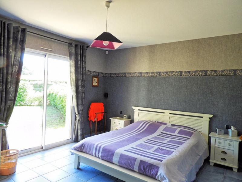 Vente maison / villa Breuillet 459800€ - Photo 9