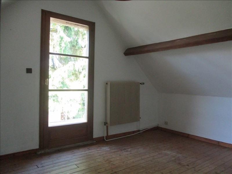 Vente maison / villa Villers cotterets 119000€ - Photo 6