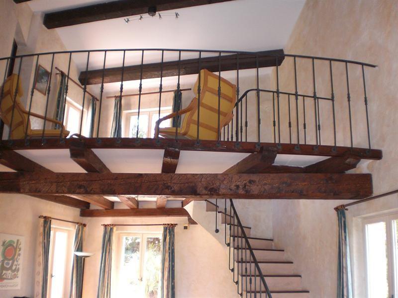 Sale house / villa Saint-aygulf 750000€ - Picture 8
