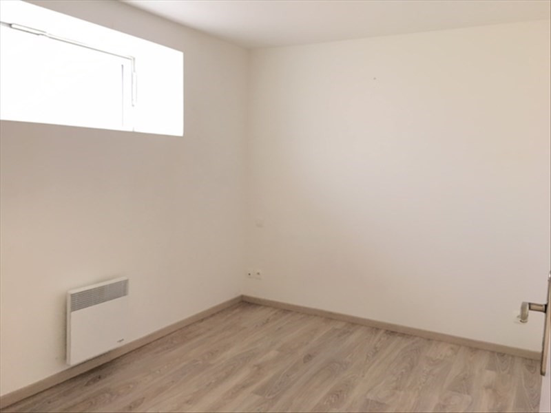 Vente appartement St etienne de montluc 109 695€ - Photo 5