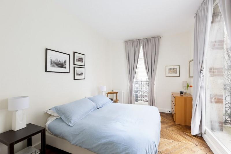 Престижная продажа дом Neuilly-sur-seine 3780000€ - Фото 15