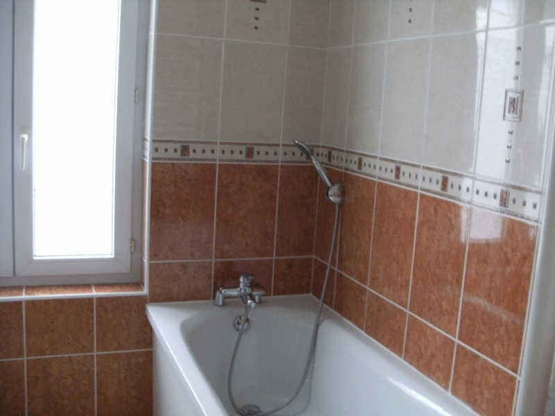 Investment property building Le havre 318 000€ - Picture 4