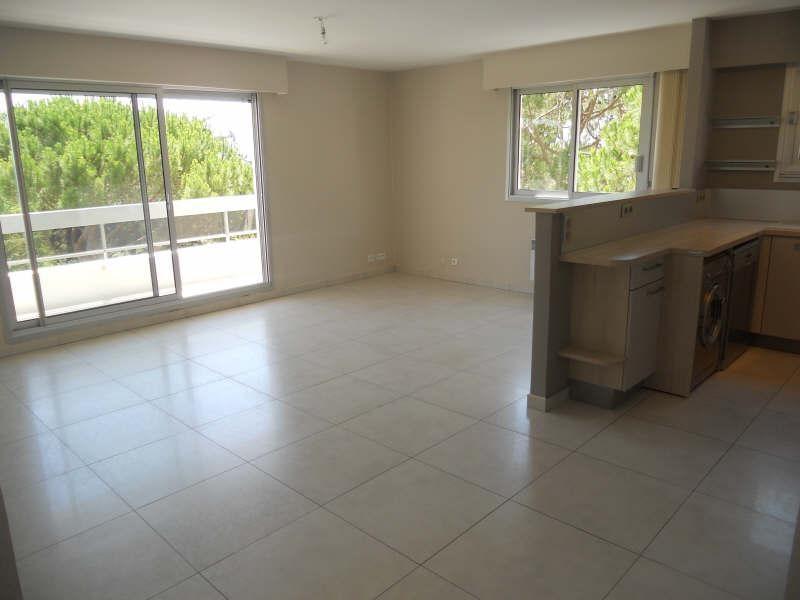 Vente appartement Royan 358000€ - Photo 6