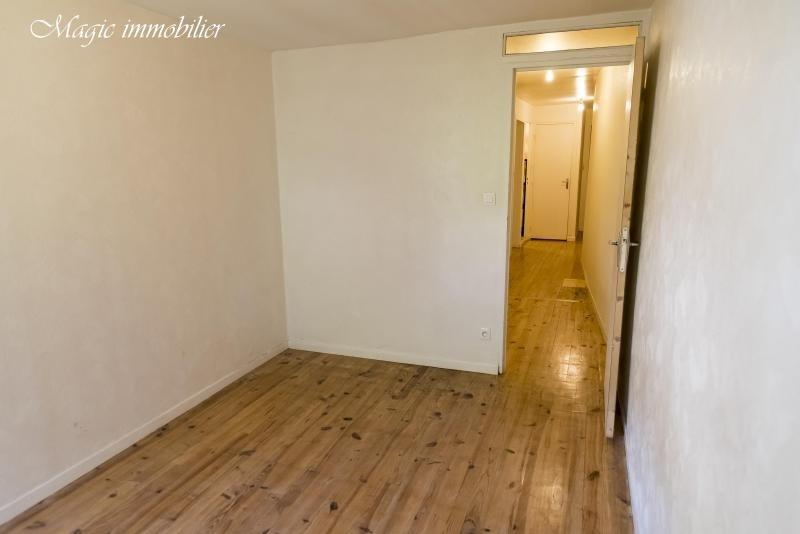Location appartement Nantua 435€ CC - Photo 7
