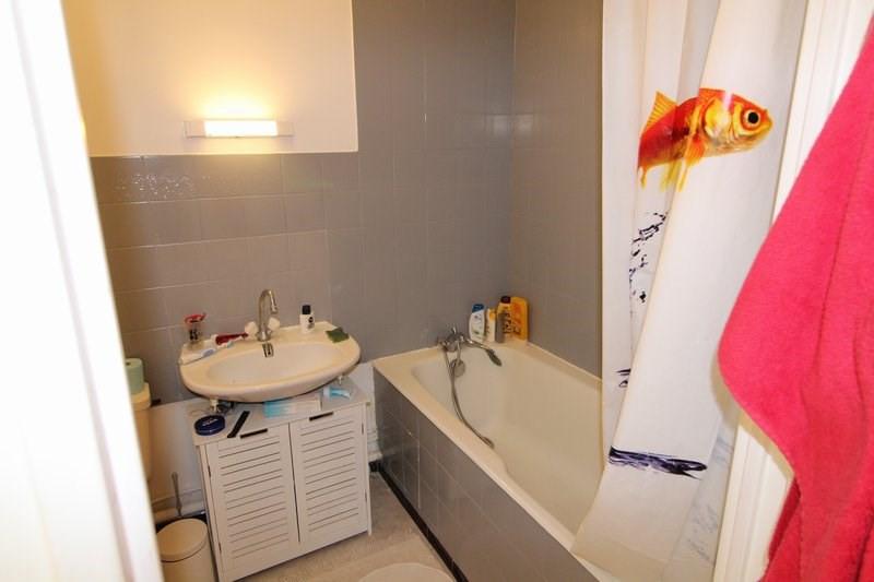 Rental apartment Maurepas 654€ CC - Picture 4