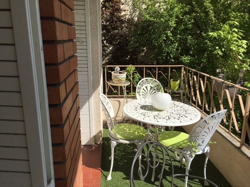Vendita casa St etienne nord 242000€ - Fotografia 6
