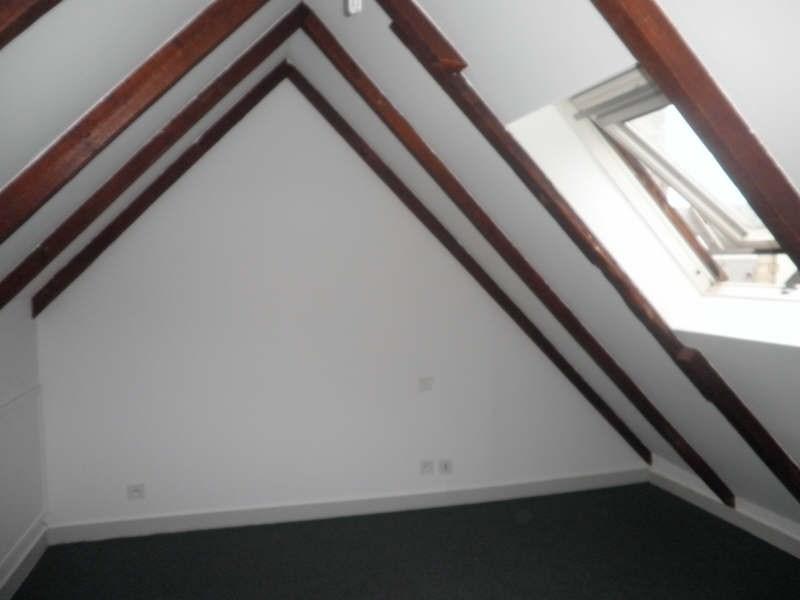 Sale apartment Quimper 61040€ - Picture 3