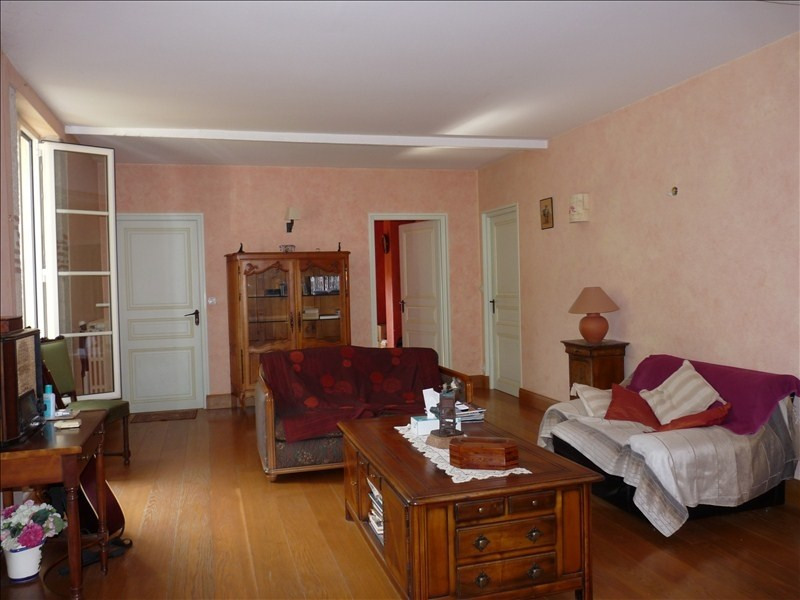 Deluxe sale house / villa Agen 679 000€ - Picture 2