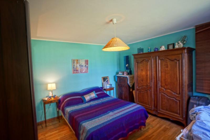 Vente maison / villa Les andelys 200000€ - Photo 8