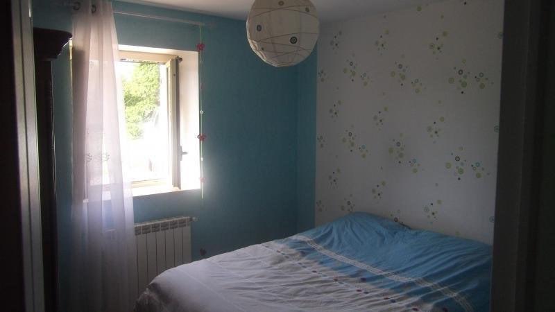 Sale house / villa Chatenet 239500€ - Picture 5