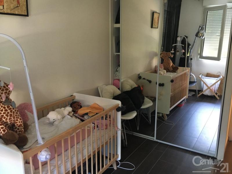 Location appartement Lyon 3ème 1080€ CC - Photo 4