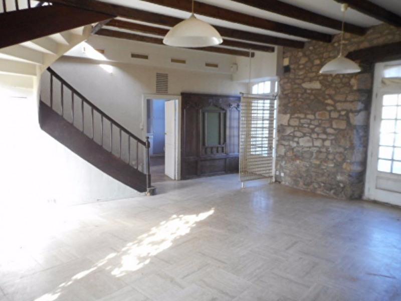 Vente maison / villa Crehen 147000€ - Photo 7