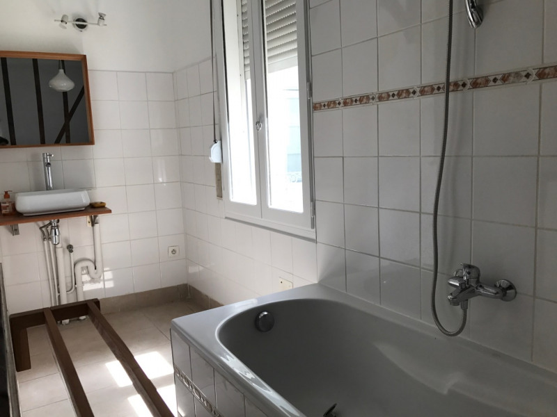 Sale apartment Puteaux 648 900€ - Picture 5
