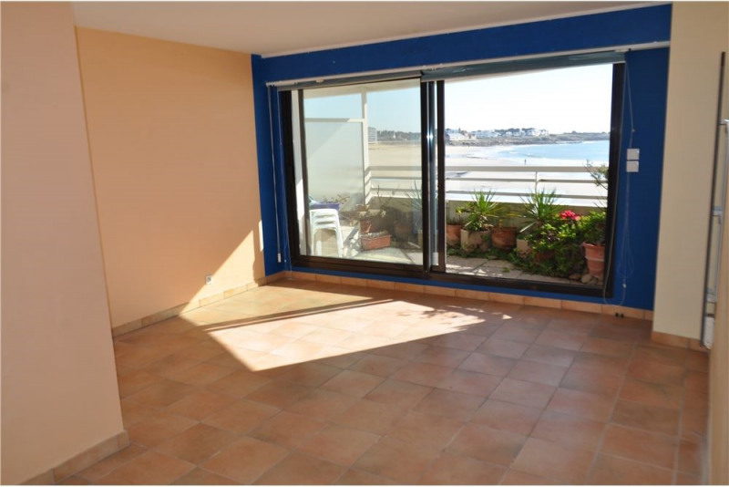 Vente appartement Quiberon 418 500€ - Photo 3