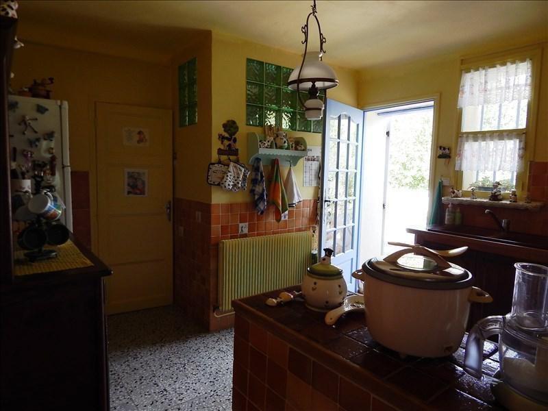 Vente maison / villa Salernes 235000€ - Photo 6