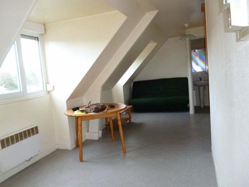 Location appartement Caen 385€ CC - Photo 4